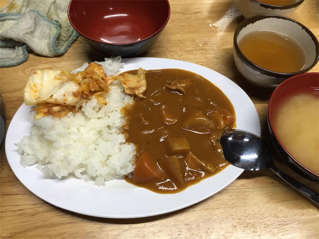 f:id:t-miura3:20160806170208j:image