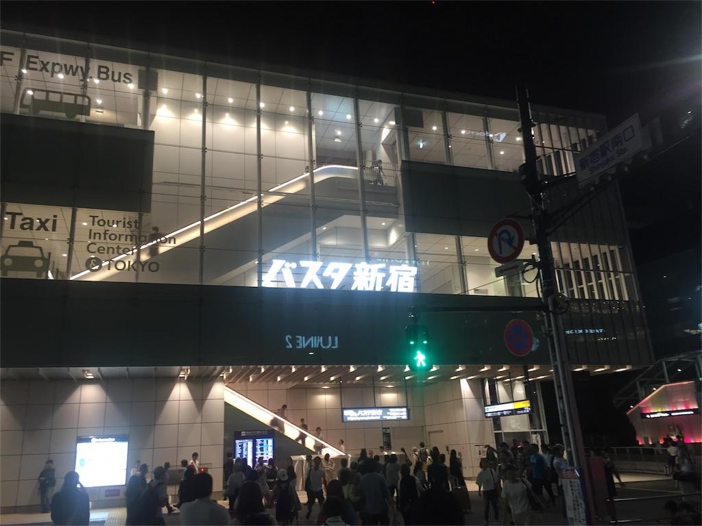 f:id:t-miura3:20160815121222j:image