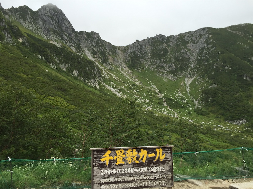 f:id:t-miura3:20160822140803j:image