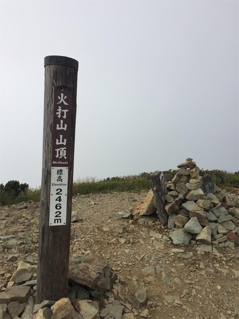 f:id:t-miura3:20160905172321j:image