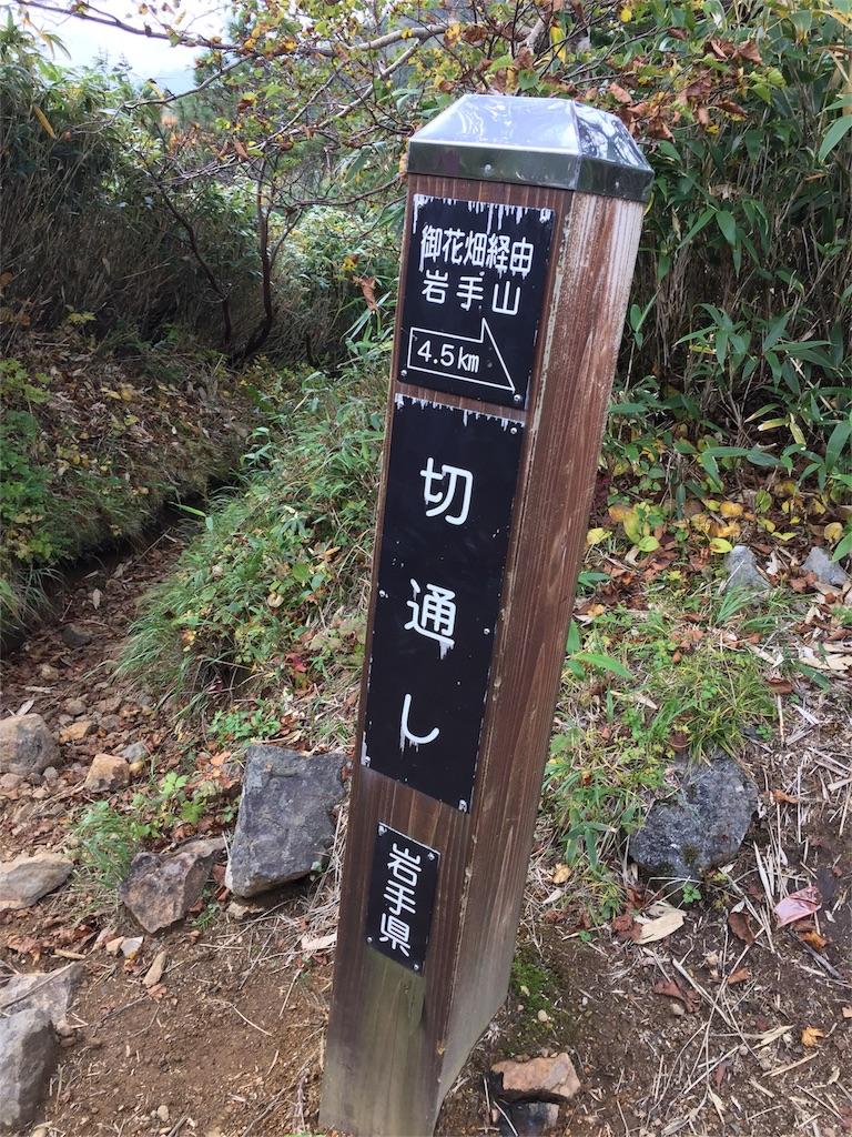 f:id:t-miura3:20160927140656j:image