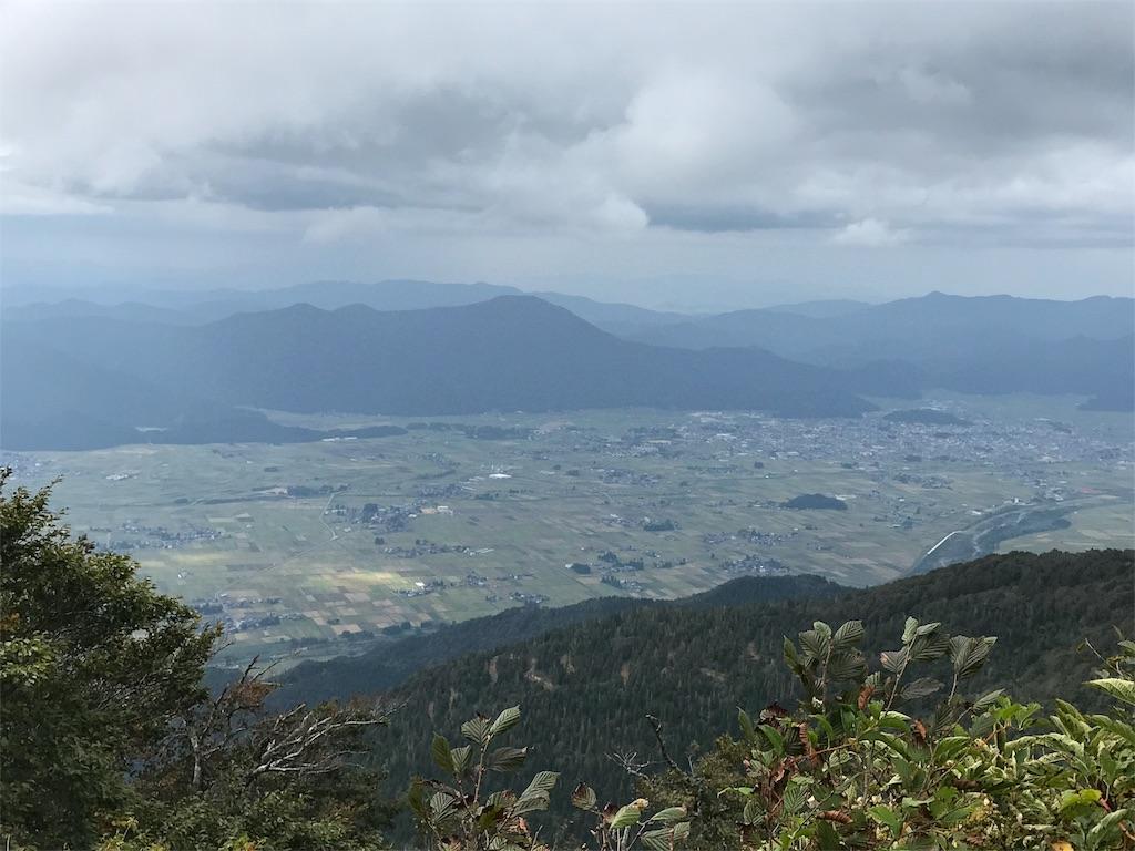 f:id:t-miura3:20161012210440j:image