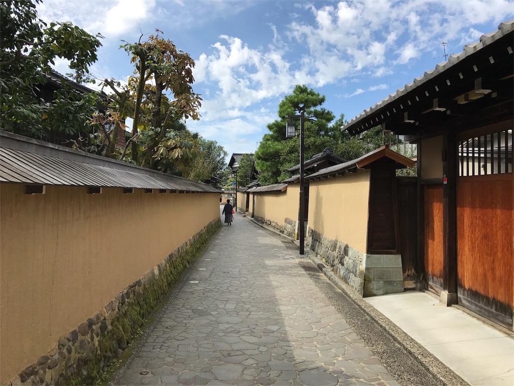 f:id:t-miura3:20161013192050j:image