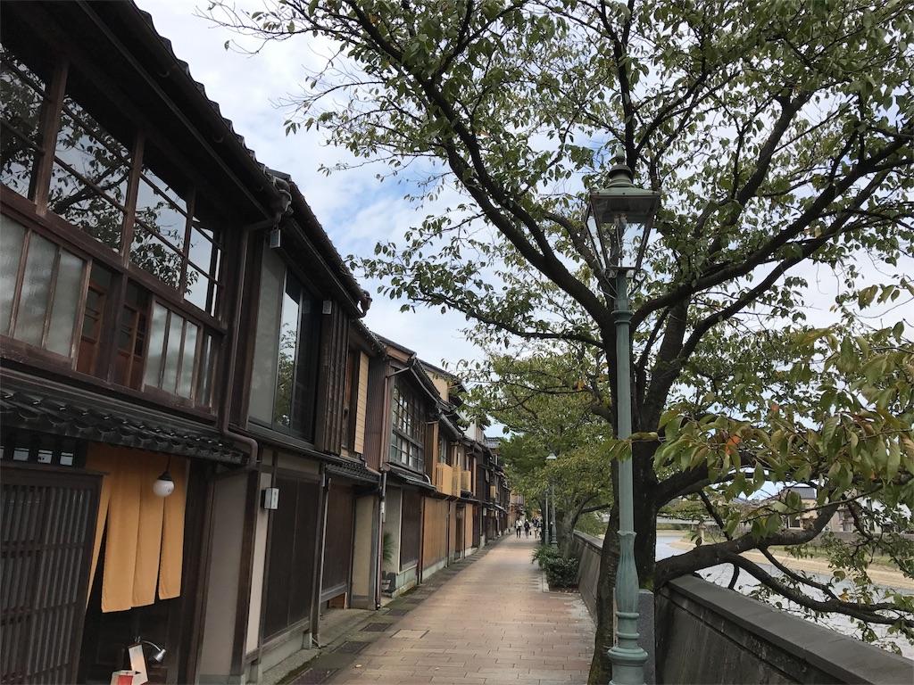 f:id:t-miura3:20161013193003j:image