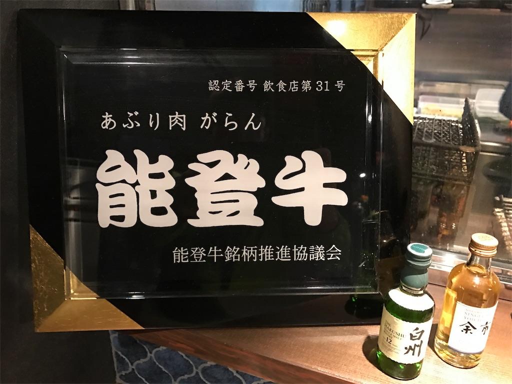 f:id:t-miura3:20161013223156j:image