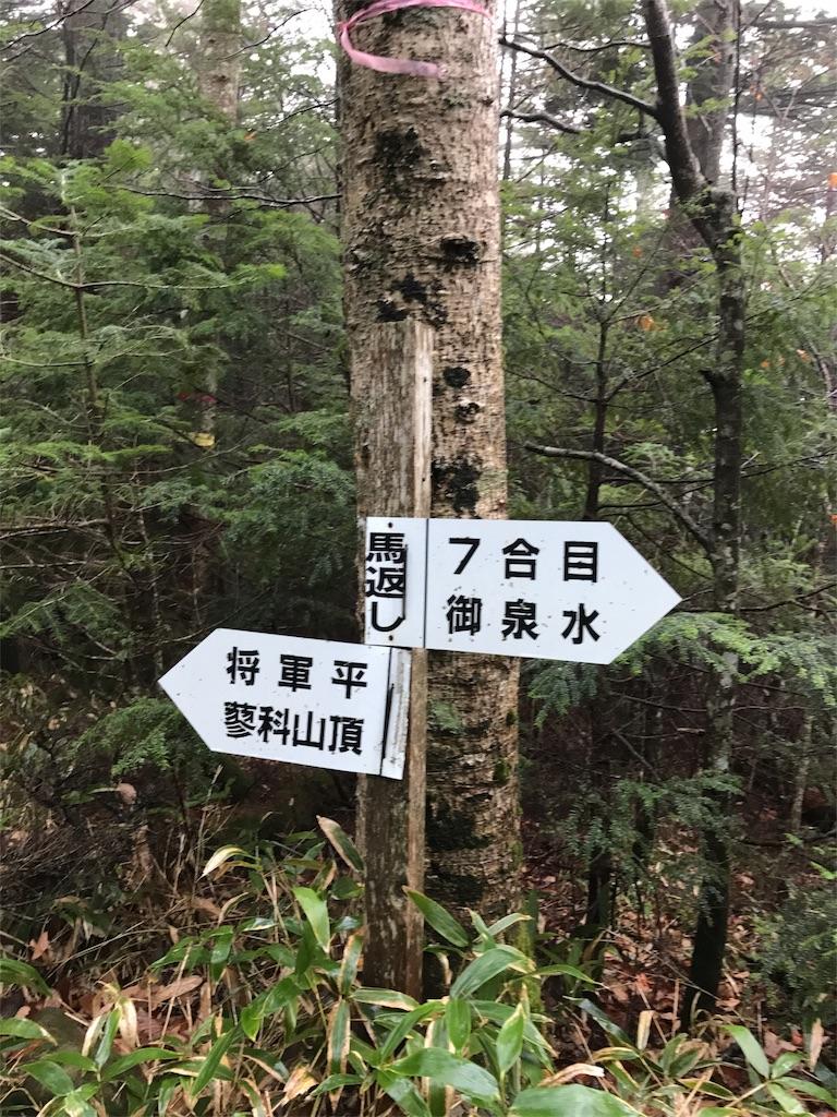 f:id:t-miura3:20161031163028j:image