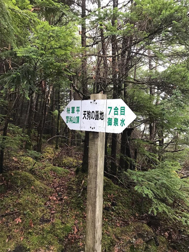 f:id:t-miura3:20161031163417j:image