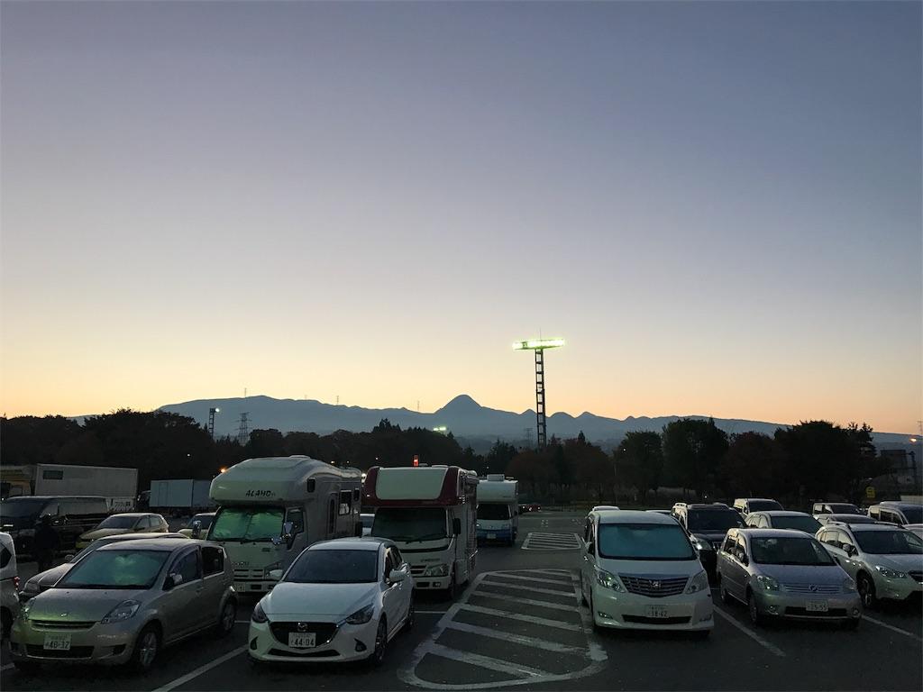 f:id:t-miura3:20161107150804j:image