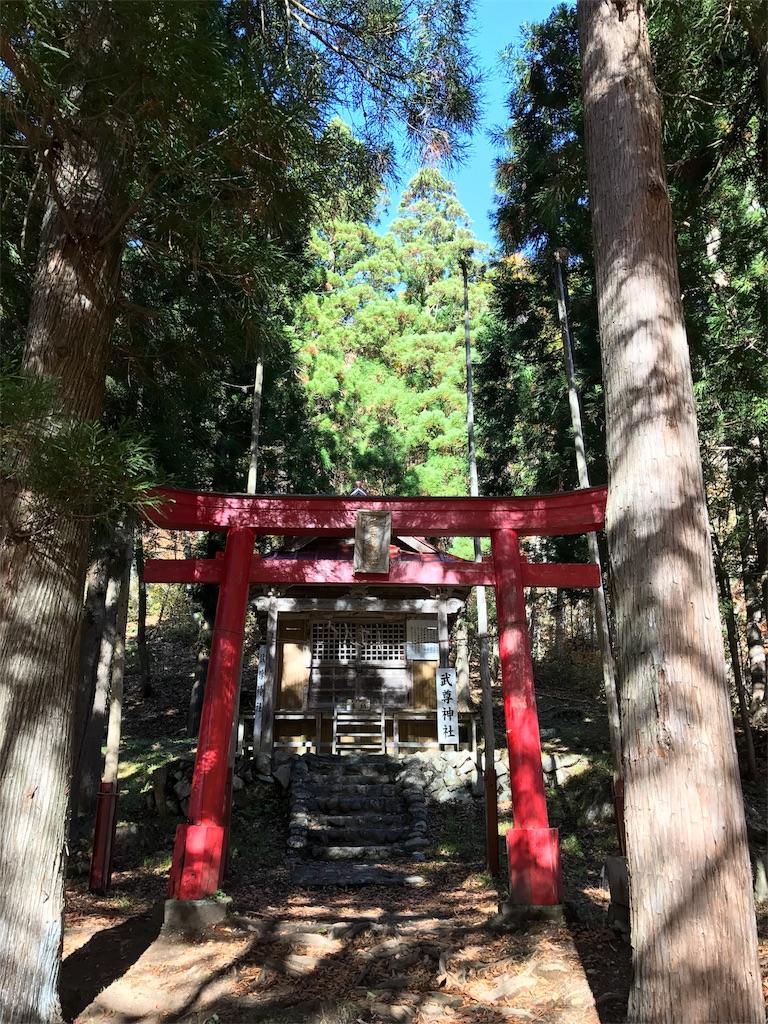 f:id:t-miura3:20161107211102j:image