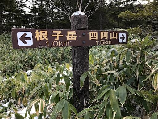 f:id:t-miura3:20161205165856j:image