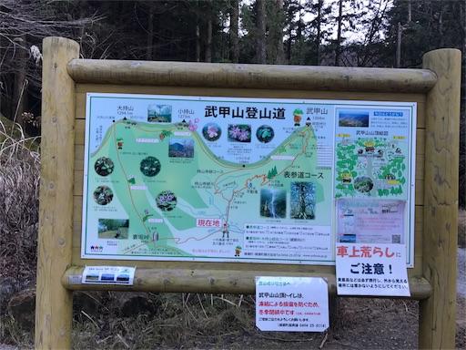 f:id:t-miura3:20161220201614j:image