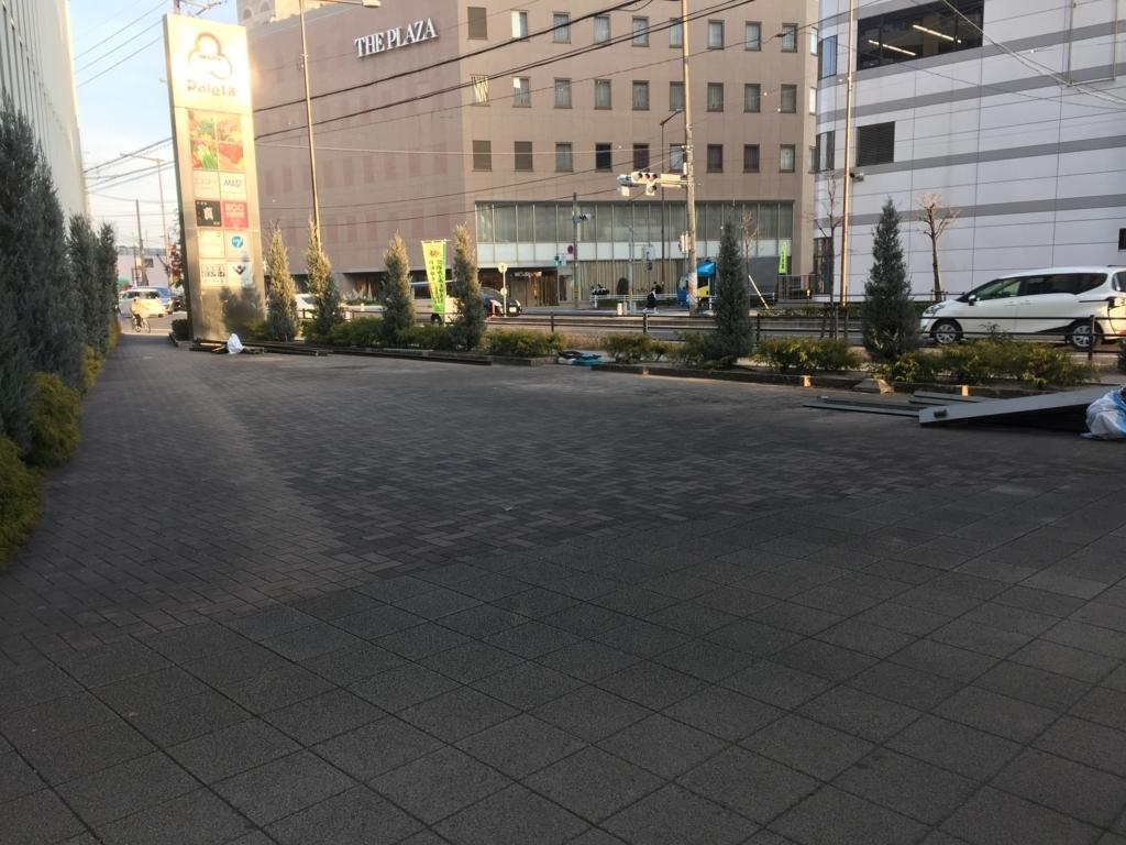 f:id:t-mizuno:20180117080558j:plain