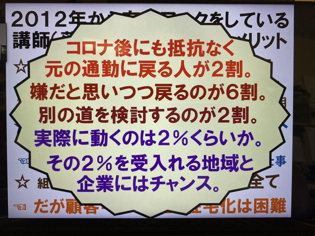 f:id:t-mizuno:20200813122515j:plain