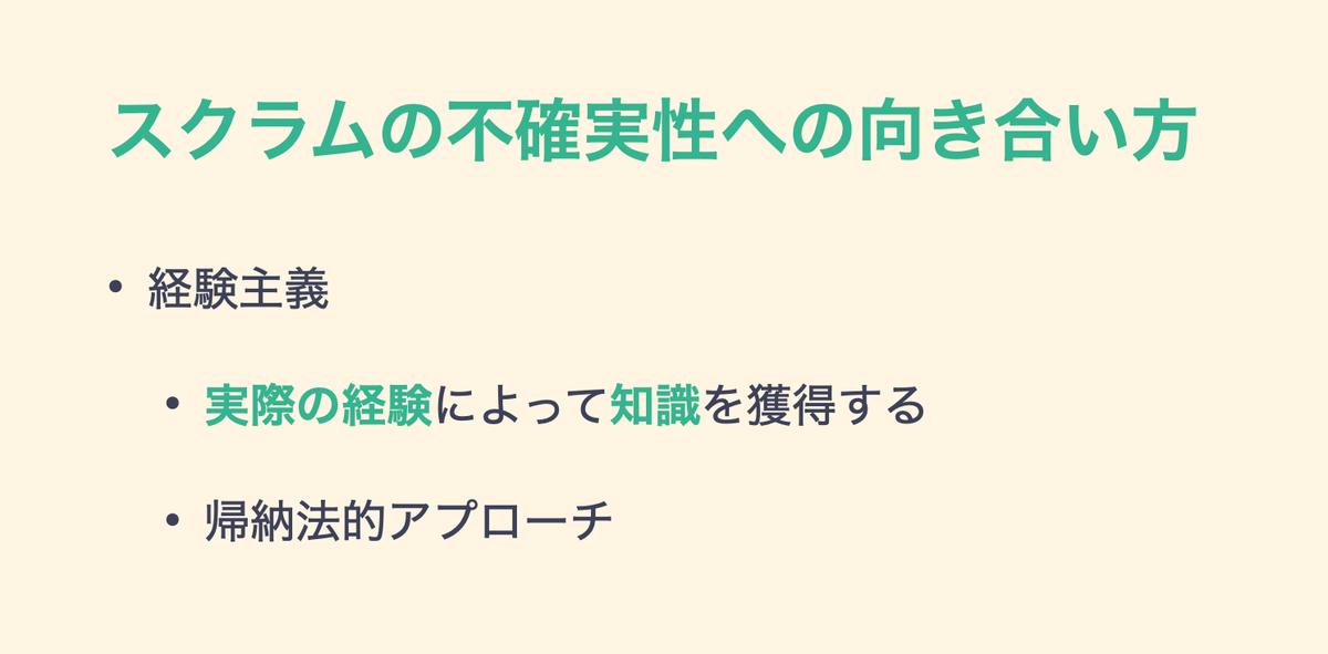 f:id:t-morizumi:20201028164921p:plain