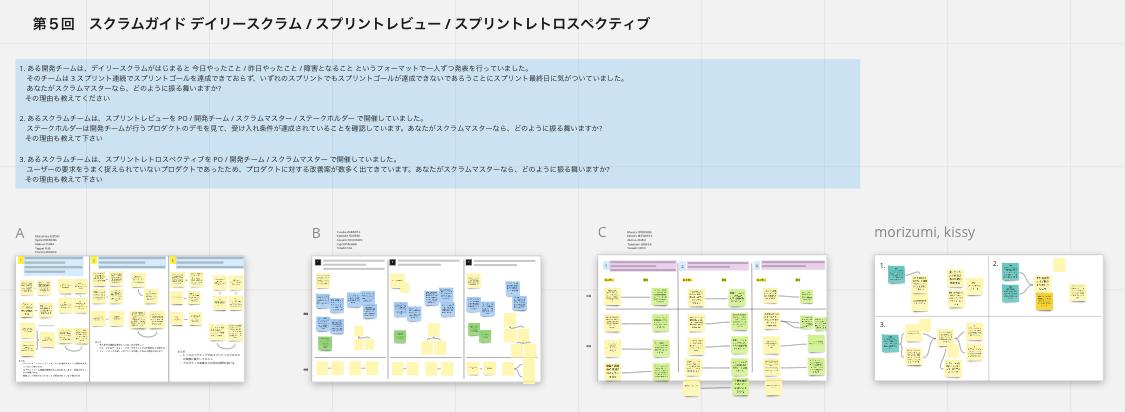 f:id:t-morizumi:20201028165514p:plain
