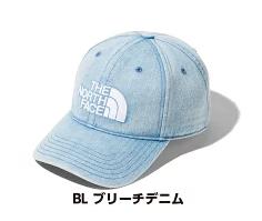 f:id:t-naito-tnf:20200223204016p:plain