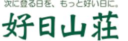 f:id:t-naito-tnf:20201016151027p:plain