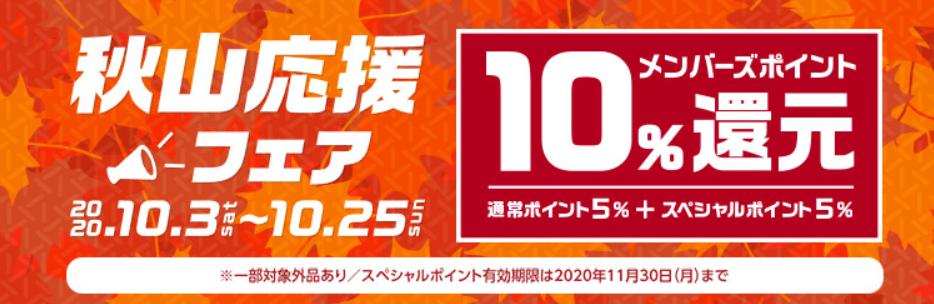 f:id:t-naito-tnf:20201016153322p:plain
