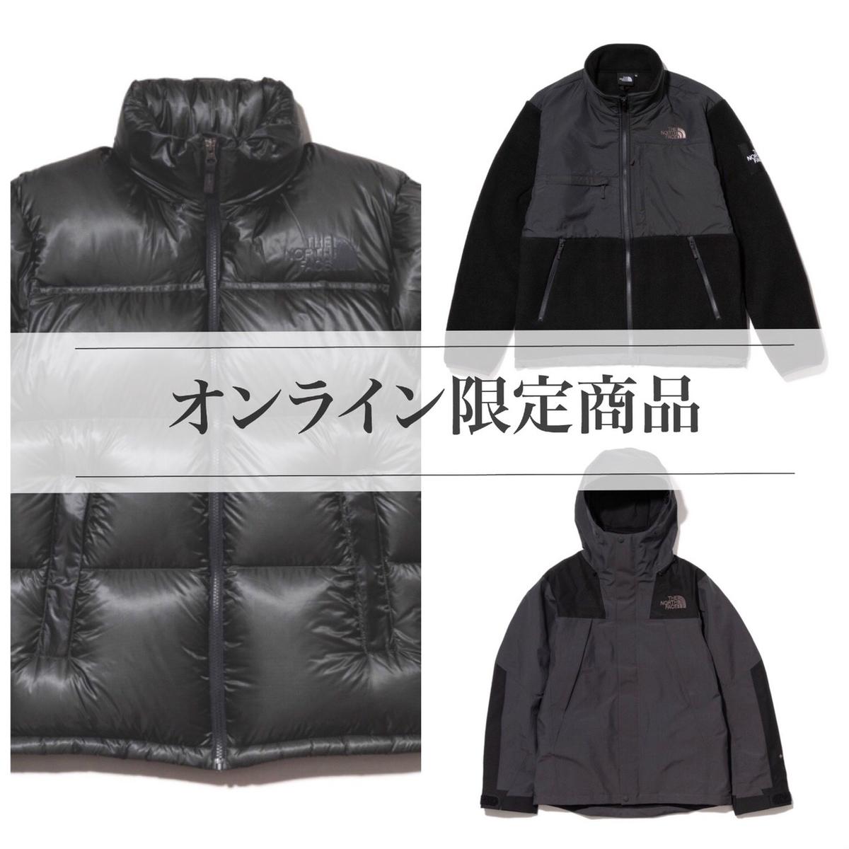 f:id:t-naito-tnf:20201210162823j:plain