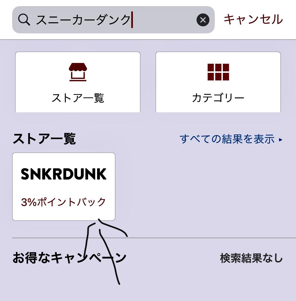 f:id:t-naito-tnf:20210405173609j:plain