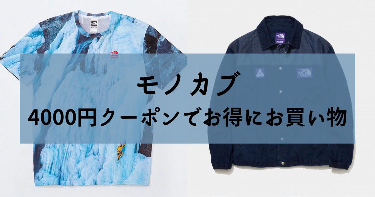 f:id:t-naito-tnf:20210405214359p:plain
