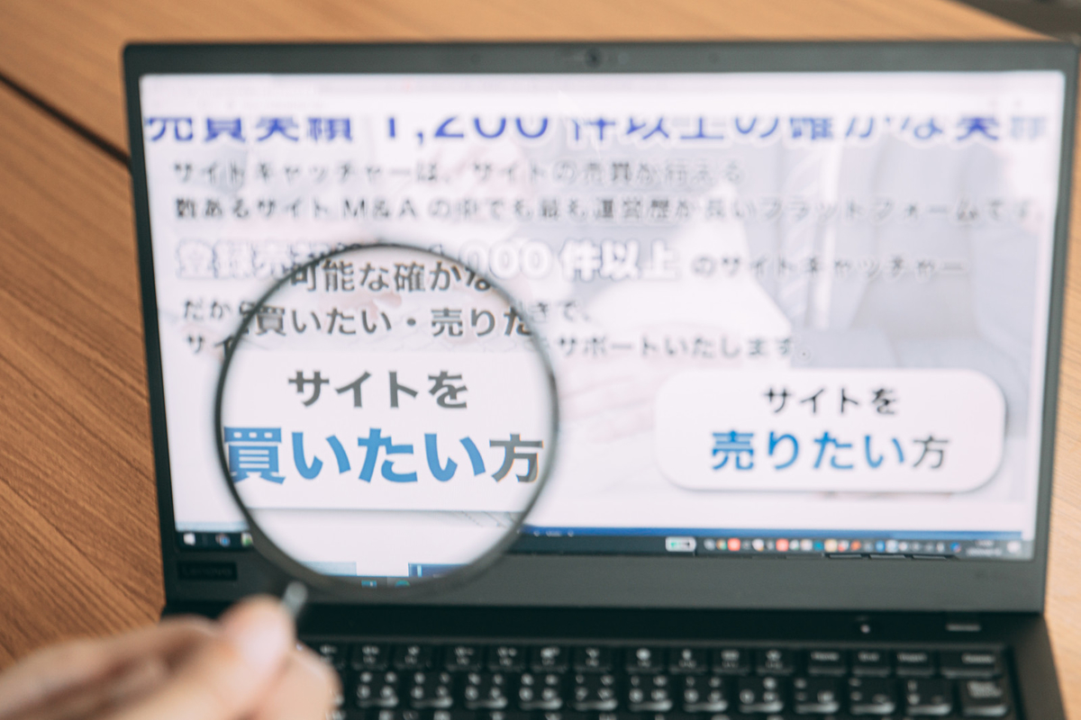 f:id:t-naito-tnf:20210405222631j:plain