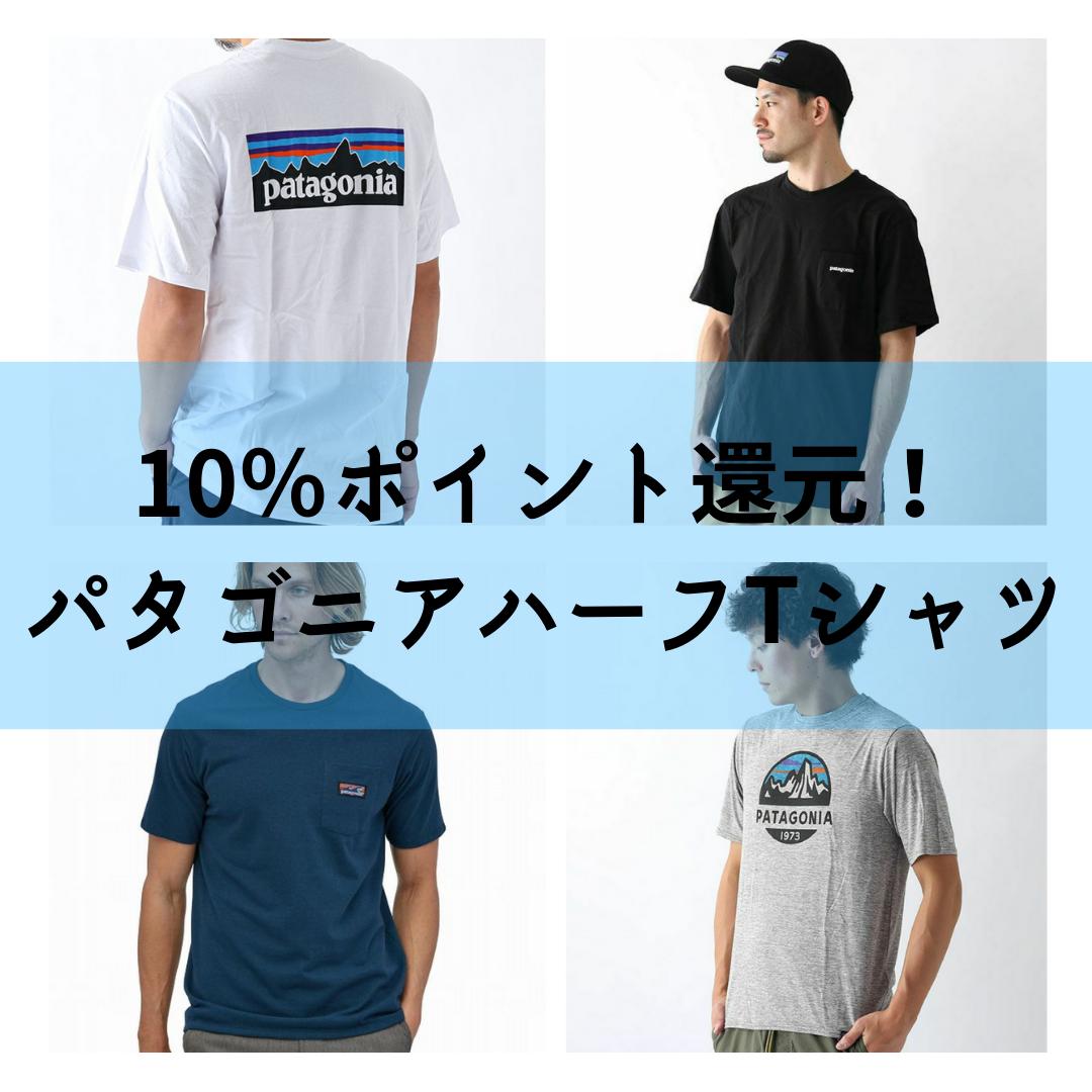 f:id:t-naito-tnf:20210407162619p:plain