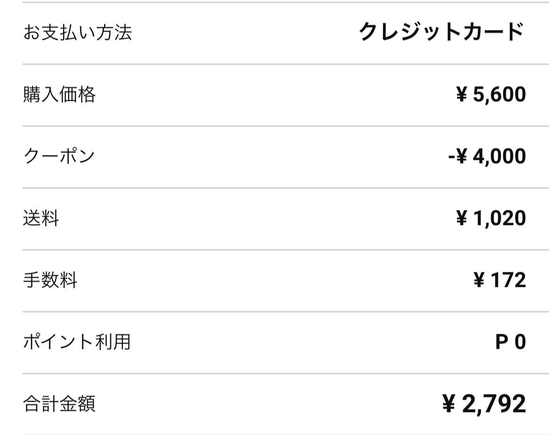 f:id:t-naito-tnf:20210408115039j:plain