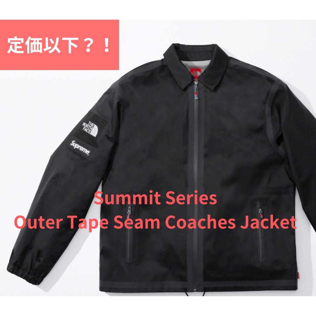 f:id:t-naito-tnf:20210530185532p:plain