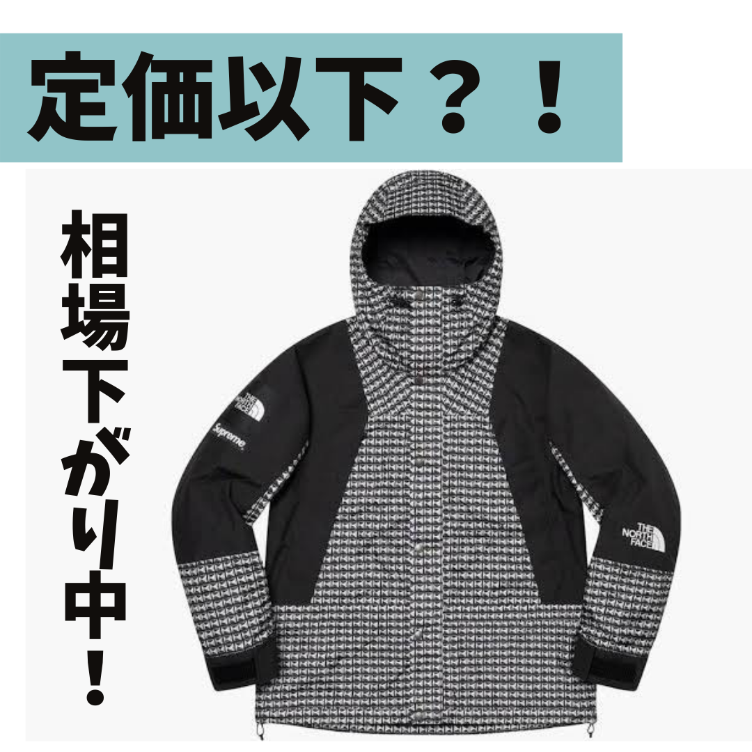 f:id:t-naito-tnf:20210617121254p:plain