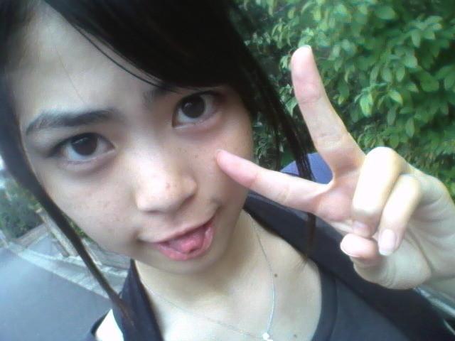 画像 : 前田敦子AKB48卒業へのチームAメンバーのコメント集 - NAVER まとめ