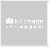 f:id:t-namikata:20160621000003p:plain