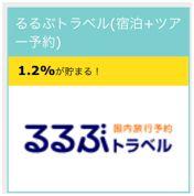 f:id:t-nanami:20161008024242j:plain
