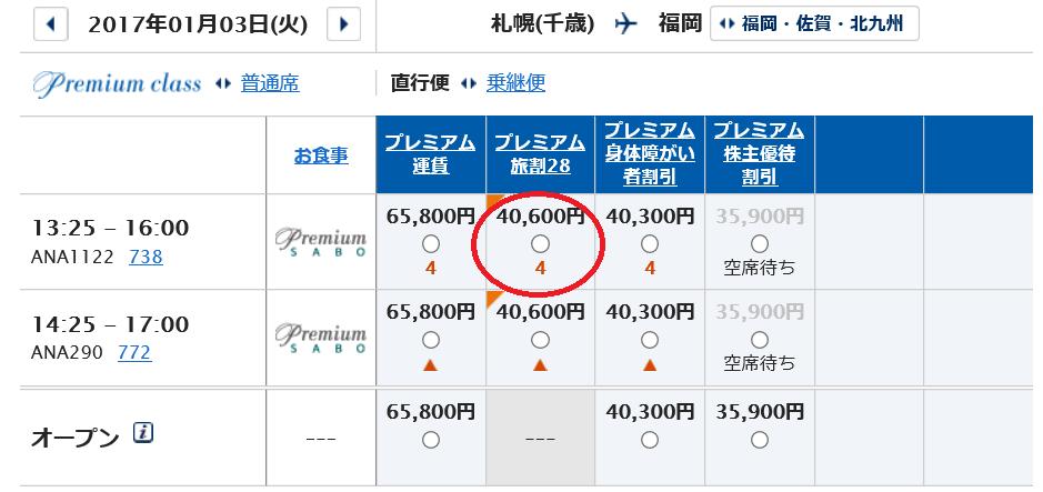 f:id:t-nanami:20161021152900p:plain