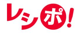 f:id:t-nanami:20161024155153p:plain