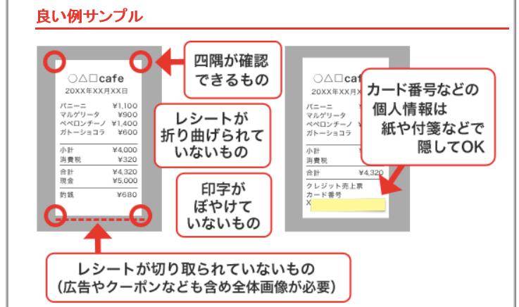 f:id:t-nanami:20161104162056p:plain