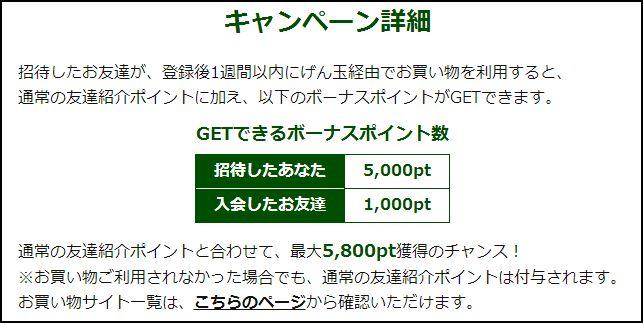 f:id:t-nanami:20161212233832j:plain