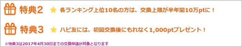 f:id:t-nanami:20161223233002j:plain
