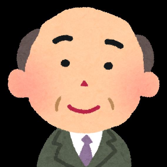 f:id:t-nanami:20161227170811p:plain