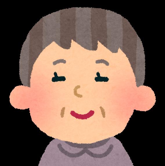 f:id:t-nanami:20161227171018p:plain