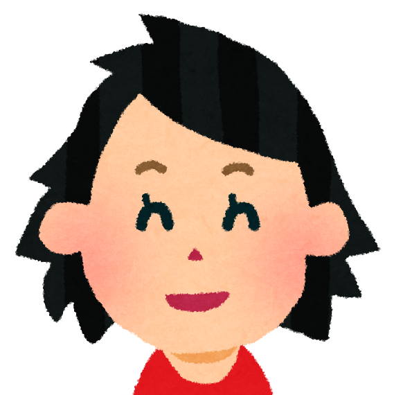 f:id:t-nanami:20161227171558p:plain