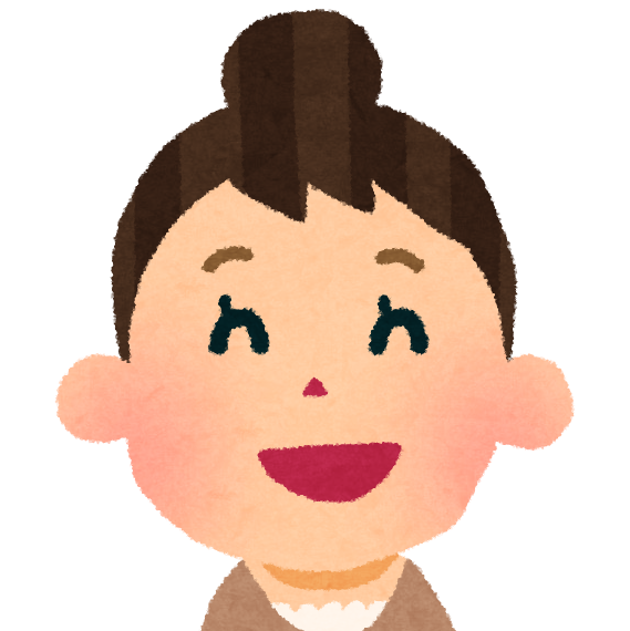 f:id:t-nanami:20161227171852p:plain