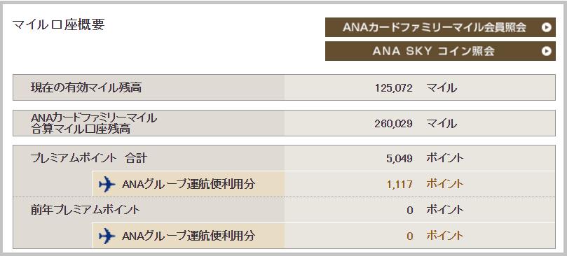 f:id:t-nanami:20161230114426p:plain
