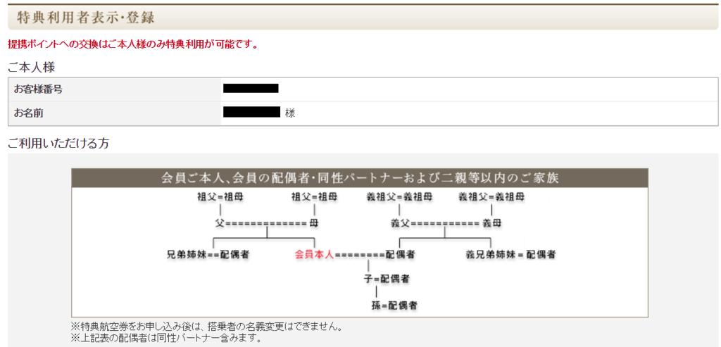 f:id:t-nanami:20170110163856p:plain