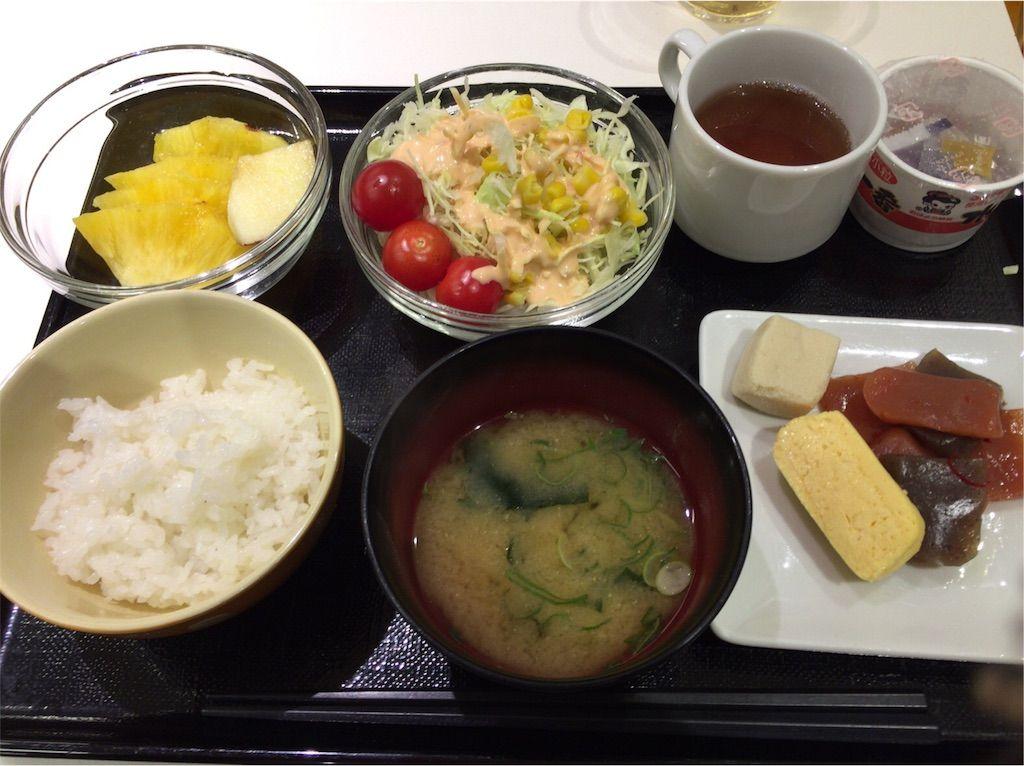 f:id:t-nanami:20170112135054j:image