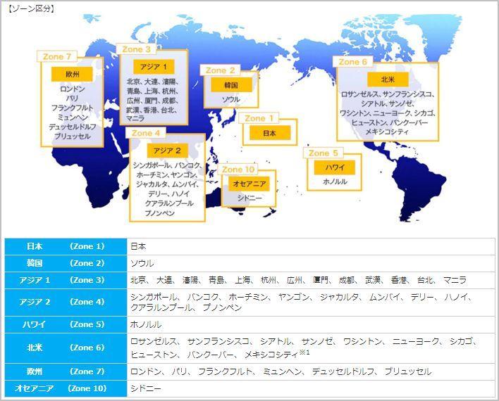 f:id:t-nanami:20170115160829j:plain