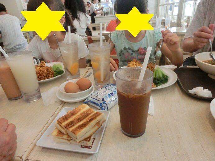f:id:t-nanami:20170316120217j:plain