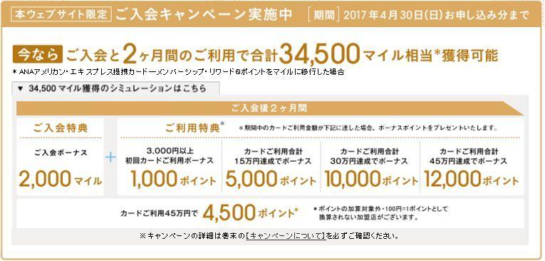f:id:t-nanami:20170409010413j:plain