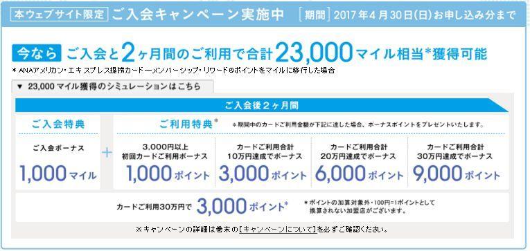 f:id:t-nanami:20170409012754j:plain