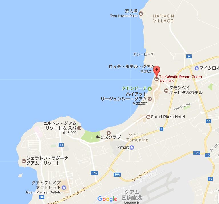 f:id:t-nanami:20170510171306p:plain